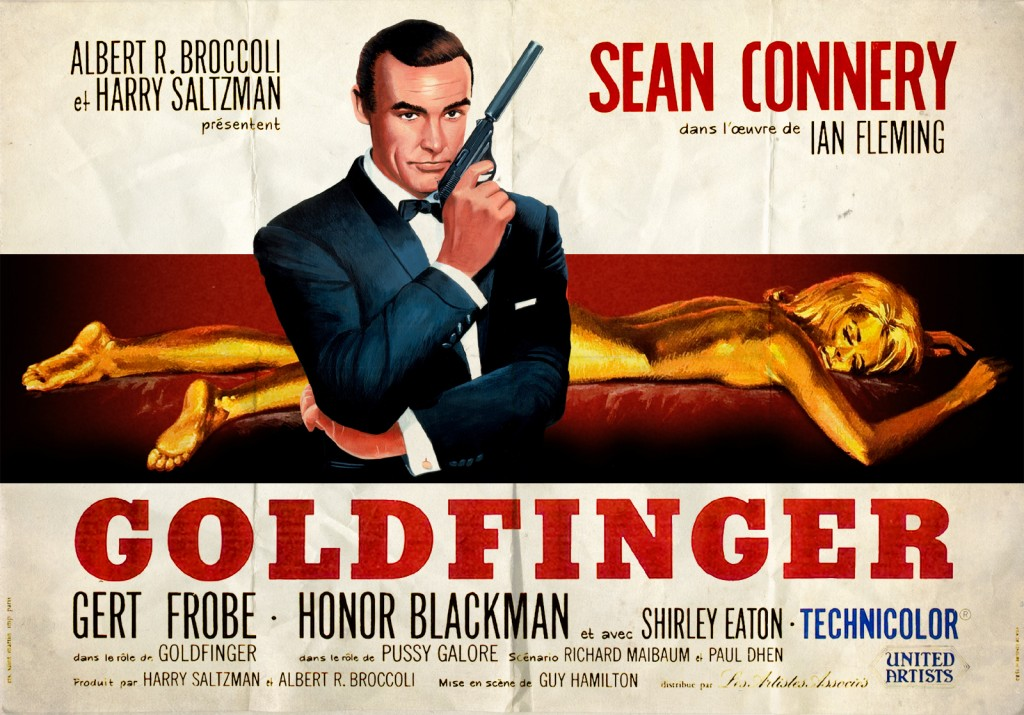 goldfinger-tribute-poster-1024×715
