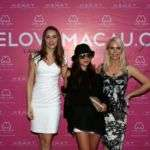 Live and Love Macau Launch15