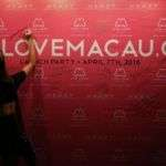 Live and Love Macau Launch19