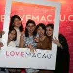 Live and Love Macau Launch21