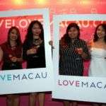 Live and Love Macau Launch22