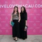 Live and Love Macau Launch5