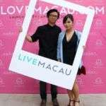 Live and Love Macau Launch7