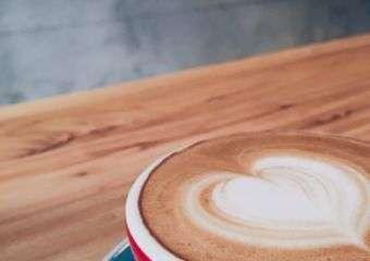 Wonderwall Coffee Cafe
