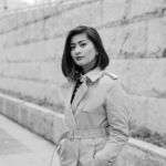 Carla Florendo