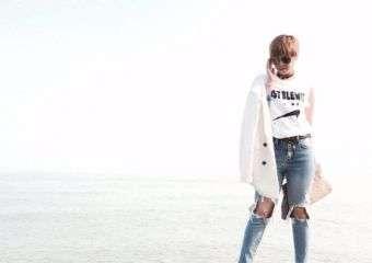 1|LLM|Macau Street Style with Candice Ao