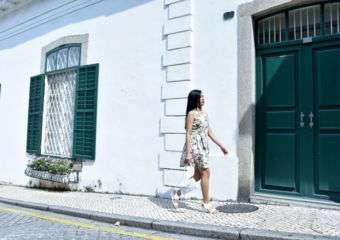 Macau-Street-Style-with-Ana-Rita