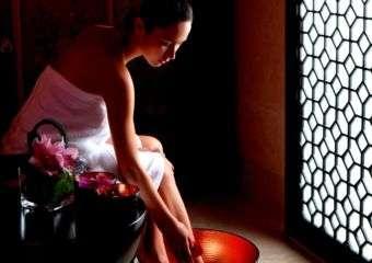 3|irene sam|Bodhi Spa