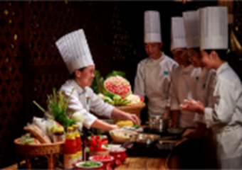Banyan Tree Thai Cooking