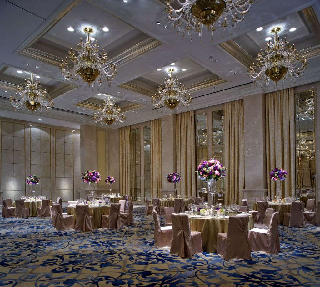 RC_Macau_Ballroom_set_up_Western wedding_square
