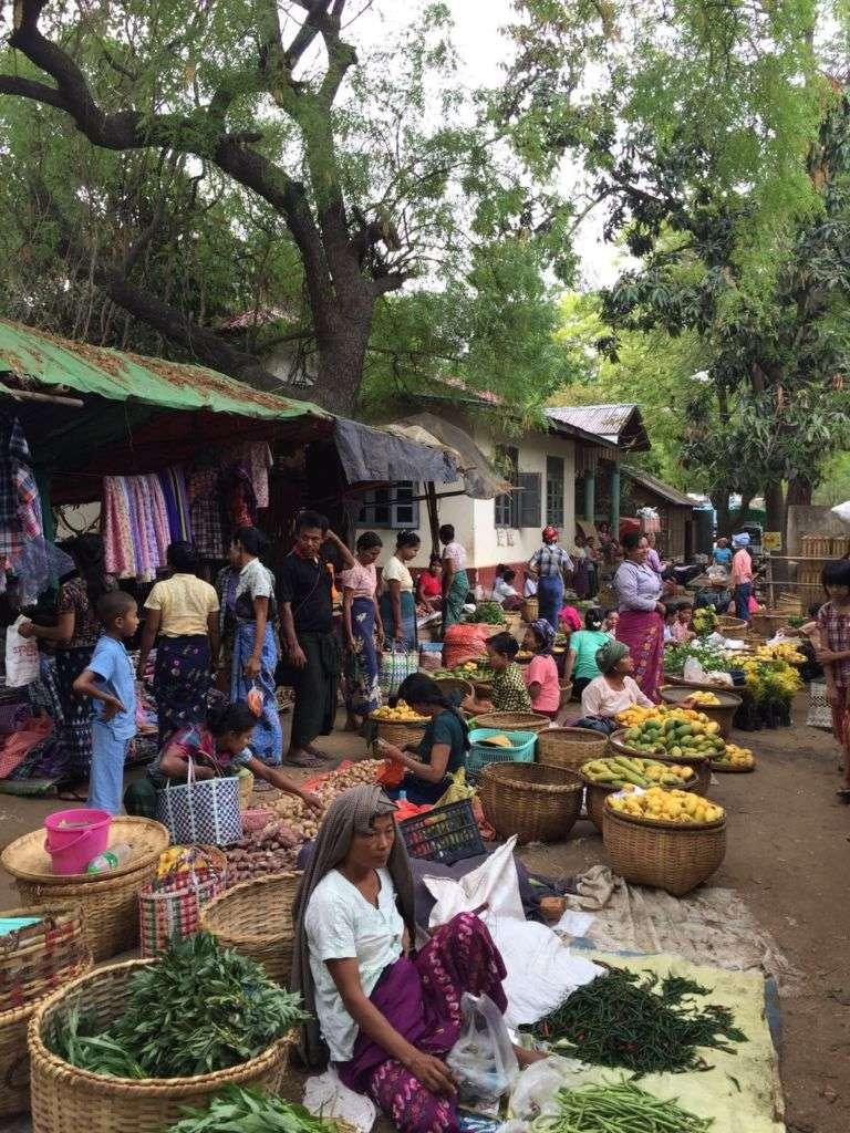 9|annie anastacia|Myanmar