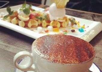 Cafe Mart5
