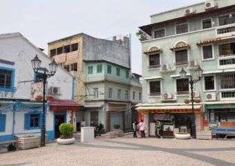 Cunha Bazaar3