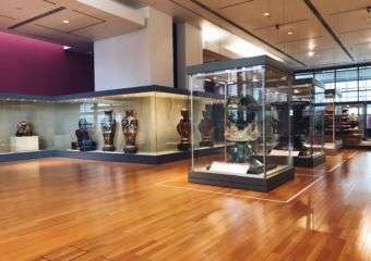 Handover-Gifts-Museum-of-Macao-1