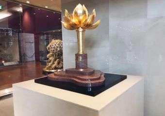 Handover-Gifts-Museum-of-Macao-3.jpg
