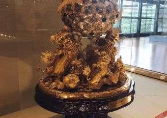 Handover-Gifts-Museum-of-Macao-4.jpg