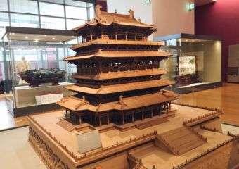 Handover-Gifts-Museum-of-Macao-6.jpg