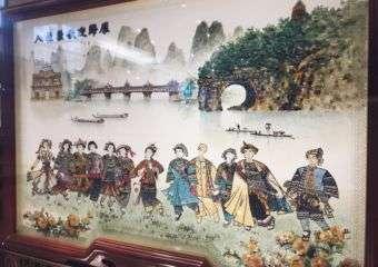 Handover-Gifts-Museum-of-Macao-7.jpg