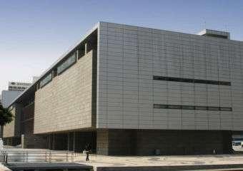 Handover Gifts Museum of Macau4