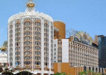 Hotel Lisboa3