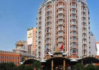 Hotel Lisboa4