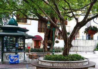 Lilau square macau 1