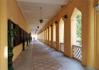 Moorish Barracks1