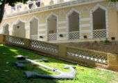 Moorish Barracks3