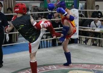 Muay Thai3
