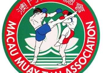 Muay Thai4
