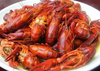 Savory Crab2
