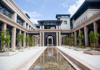 University of Macau2