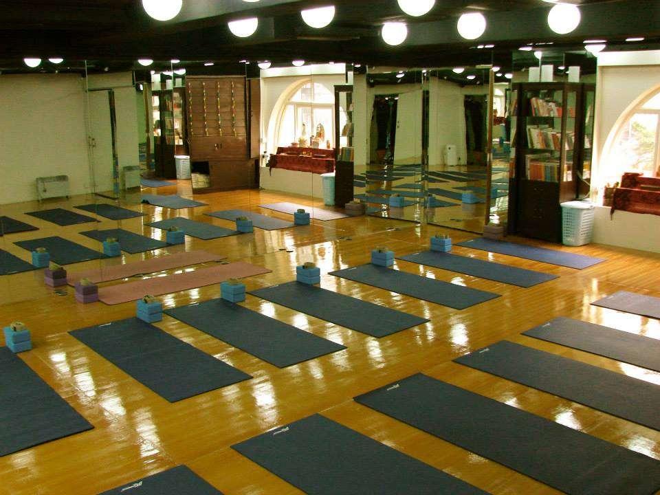 Vedanta Wellness