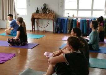 Yoga Loft4