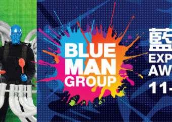 blue-man-group-in-macao-3000×930-en_new