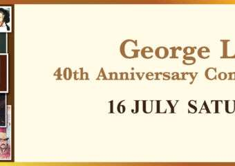 george-lam-40th-anniversary-concert