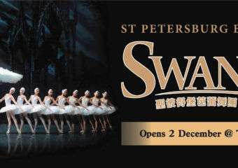 swan-lake_3000×930_en