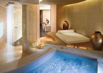 Altira_Spa_-_VIP_Room