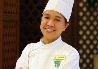 Chef Chananya_Saffron_BTCNMC