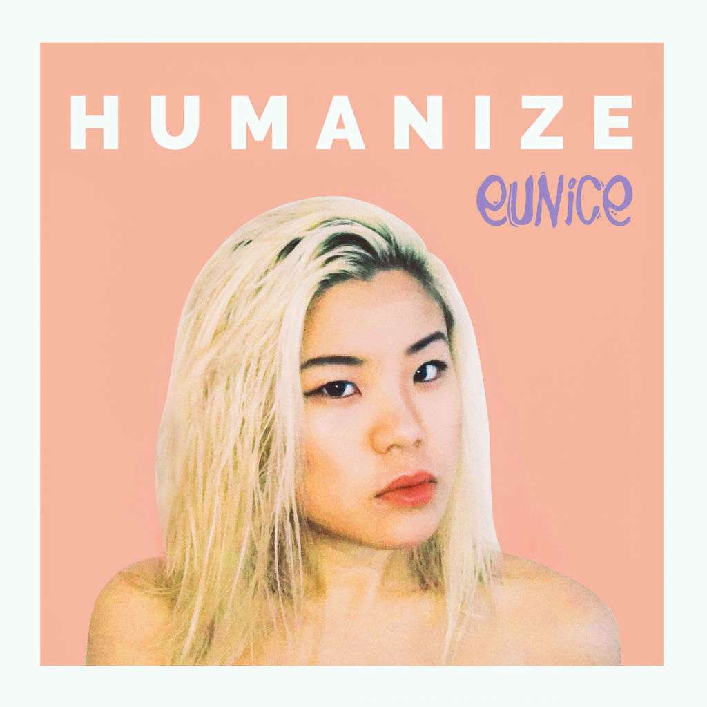 HUMANIZE COVER