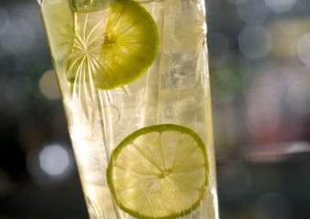 Mojito Festival from 15 to 19 August