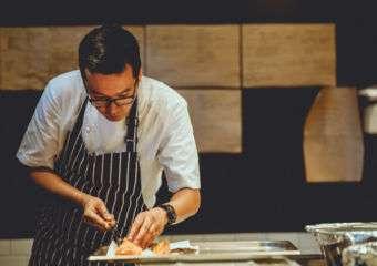 20140730_chef-74
