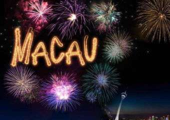 28th-Macao-International-Fireworks-Display-Contest