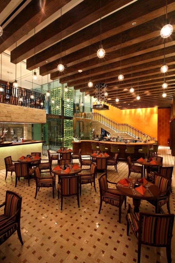 Interior_Portofino 2