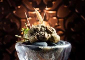 MGM truffle 1