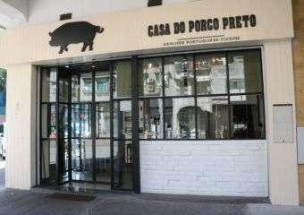 Casa do porco preto10