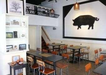 Casa do porco preto8