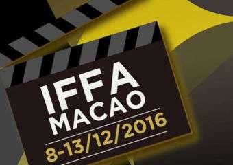 Film Festival and Awards