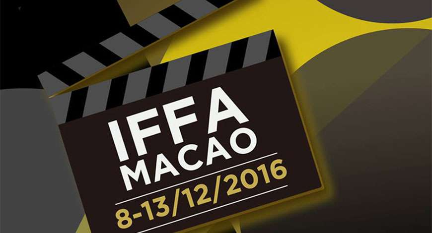 International Film Festival and Awards in Macau