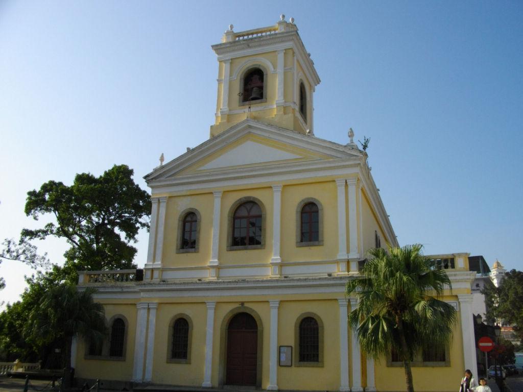 Igreja_de_Nossa_Senhora_do_Carmo_(Macau)